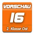 http://static.ligaportal.at/images/cms/thumbs/noe/vorschau/16/2-klasse-ost-runde.png