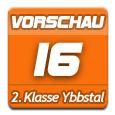 http://static.ligaportal.at/images/cms/thumbs/noe/vorschau/16/2-klasse-ybbstal-runde.png