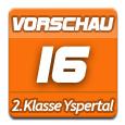 http://static.ligaportal.at/images/cms/thumbs/noe/vorschau/16/2-klasse-yspertal-runde.png