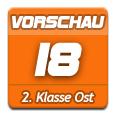 http://static.ligaportal.at/images/cms/thumbs/noe/vorschau/18/2-klasse-ost-runde.png