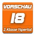 http://static.ligaportal.at/images/cms/thumbs/noe/vorschau/18/2-klasse-yspertal-runde.png