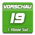 http://static.ligaportal.at/images/cms/thumbs/noe/vorschau/19/1-klasse-sued-runde.png