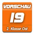 http://static.ligaportal.at/images/cms/thumbs/noe/vorschau/19/2-klasse-ost-runde.png