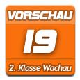 http://static.ligaportal.at/images/cms/thumbs/noe/vorschau/19/2-klasse-wachau-runde.png