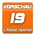 http://static.ligaportal.at/images/cms/thumbs/noe/vorschau/19/2-klasse-yspertal-runde.png