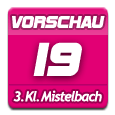 http://static.ligaportal.at/images/cms/thumbs/noe/vorschau/19/3-klasse-mistelbach-runde.png