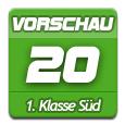 http://static.ligaportal.at/images/cms/thumbs/noe/vorschau/20/1-klasse-sued-runde.png