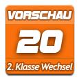 http://static.ligaportal.at/images/cms/thumbs/noe/vorschau/20/2-klasse-wechsel-runde.png