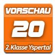 http://static.ligaportal.at/images/cms/thumbs/noe/vorschau/20/2-klasse-yspertal-runde.png