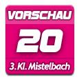http://static.ligaportal.at/images/cms/thumbs/noe/vorschau/20/3-klasse-mistelbach-runde.png