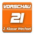 http://static.ligaportal.at/images/cms/thumbs/noe/vorschau/21/2-klasse-wechsel-runde.png