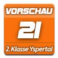 http://static.ligaportal.at/images/cms/thumbs/noe/vorschau/21/2-klasse-yspertal-runde.png