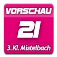http://static.ligaportal.at/images/cms/thumbs/noe/vorschau/21/3-klasse-mistelbach-runde.png