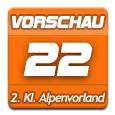 http://static.ligaportal.at/images/cms/thumbs/noe/vorschau/22/2-klasse-alpenvorland-runde.png
