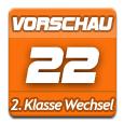 http://static.ligaportal.at/images/cms/thumbs/noe/vorschau/22/2-klasse-wechsel-runde.png