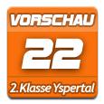 http://static.ligaportal.at/images/cms/thumbs/noe/vorschau/22/2-klasse-yspertal-runde.png