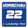 http://static.ligaportal.at/images/cms/thumbs/noe/vorschau/22/2-landesliga-west-runde.png