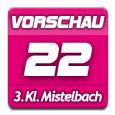 http://static.ligaportal.at/images/cms/thumbs/noe/vorschau/22/3-klasse-mistelbach-runde.png