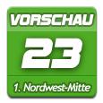 http://static.ligaportal.at/images/cms/thumbs/noe/vorschau/23/1-klasse-nordwest-mitte-runde.png