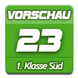 http://static.ligaportal.at/images/cms/thumbs/noe/vorschau/23/1-klasse-sued-runde.png