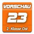 http://static.ligaportal.at/images/cms/thumbs/noe/vorschau/23/2-klasse-ost-runde.png