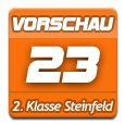 http://static.ligaportal.at/images/cms/thumbs/noe/vorschau/23/2-klasse-steinfeld-runde.png