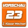 http://static.ligaportal.at/images/cms/thumbs/noe/vorschau/23/2-klasse-wechsel-runde.png