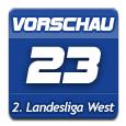 http://static.ligaportal.at/images/cms/thumbs/noe/vorschau/23/2-landesliga-west-runde.png