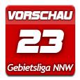 http://static.ligaportal.at/images/cms/thumbs/noe/vorschau/23/gebietsliga-nord-nordwest-runde.png