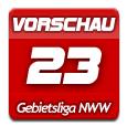 http://static.ligaportal.at/images/cms/thumbs/noe/vorschau/23/gebietsliga-nordwest-waldviertel-runde.png