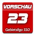 http://static.ligaportal.at/images/cms/thumbs/noe/vorschau/23/gebietsliga-sued-suedost-runde.png
