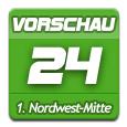 http://static.ligaportal.at/images/cms/thumbs/noe/vorschau/24/1-klasse-nordwest-mitte-runde.png