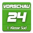 http://static.ligaportal.at/images/cms/thumbs/noe/vorschau/24/1-klasse-sued-runde.png