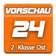 http://static.ligaportal.at/images/cms/thumbs/noe/vorschau/24/2-klasse-ost-runde.png