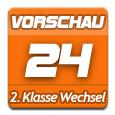 http://static.ligaportal.at/images/cms/thumbs/noe/vorschau/24/2-klasse-wechsel-runde.png
