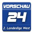 http://static.ligaportal.at/images/cms/thumbs/noe/vorschau/24/2-landesliga-west-runde.png