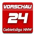 http://static.ligaportal.at/images/cms/thumbs/noe/vorschau/24/gebietsliga-nord-nordwest-runde.png