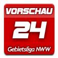 http://static.ligaportal.at/images/cms/thumbs/noe/vorschau/24/gebietsliga-nordwest-waldviertel-runde.png