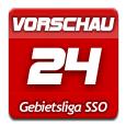http://static.ligaportal.at/images/cms/thumbs/noe/vorschau/24/gebietsliga-sued-suedost-runde.png