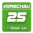 http://static.ligaportal.at/images/cms/thumbs/noe/vorschau/25/1-klasse-sued-runde.png