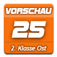 http://static.ligaportal.at/images/cms/thumbs/noe/vorschau/25/2-klasse-ost-runde.png