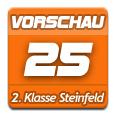 http://static.ligaportal.at/images/cms/thumbs/noe/vorschau/25/2-klasse-steinfeld-runde.png