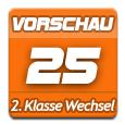 http://static.ligaportal.at/images/cms/thumbs/noe/vorschau/25/2-klasse-wechsel-runde.png