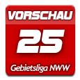 http://static.ligaportal.at/images/cms/thumbs/noe/vorschau/25/gebietsliga-nordwest-waldviertel-runde.png