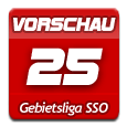 http://static.ligaportal.at/images/cms/thumbs/noe/vorschau/25/gebietsliga-sued-suedost-runde.png