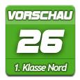 http://static.ligaportal.at/images/cms/thumbs/noe/vorschau/26/1-klasse-nord-runde.png