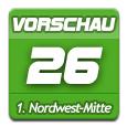 http://static.ligaportal.at/images/cms/thumbs/noe/vorschau/26/1-klasse-nordwest-mitte-runde.png