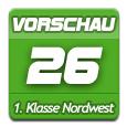 http://static.ligaportal.at/images/cms/thumbs/noe/vorschau/26/1-klasse-nordwest-runde.png