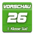 http://static.ligaportal.at/images/cms/thumbs/noe/vorschau/26/1-klasse-sued-runde.png