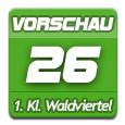 http://static.ligaportal.at/images/cms/thumbs/noe/vorschau/26/1-klasse-waldviertel-runde.png